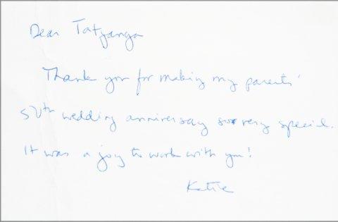 testimonial_Katie