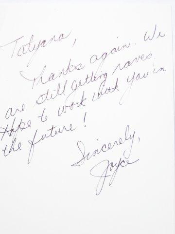 testimonial_Joyce