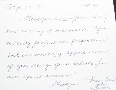 testimonial_Mary Ann