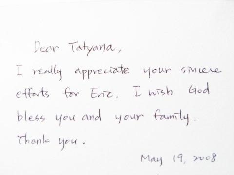 testimonial_Eric